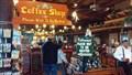 Image for Pea Soup Andersen's Free Wifi - Santa Nella, CA