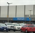 Image for Walmart on Roscoe - Panorama City, CA