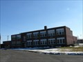 Image for Maple Groove School Office, Flatrock, Michigan