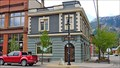 Image for Former Home Bank - Fernie, BC