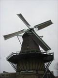 Image for Molen De Krijgsman