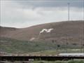 "Image for ""M"" oroni, Utah"