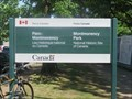 Image for Parc Montmorency - Montmorency Park - Québec, Québec