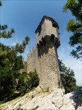Image for Cesta (2nd tower) - San Marino
