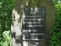 Image for Johann Wolfgang von Goethe - Schlosspark - Gotha, TH, Deutschland
