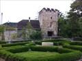Image for Schloss Zwingen - Zwingen, BL, Switzerland
