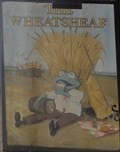 Image for The Wheatsheaf, 62 Westgate - Louth, UK
