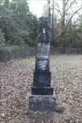 Image for Dr. A.L. Selman - Fincastle Cemetery - Henderson County, TX