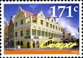 Image for Penha Building - Willemstad, Curacao