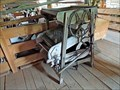 Image for Fanning Mill - Huble Homestead - Prince George, BC