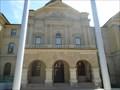 Image for Elgin County Courthouse - St. Thomas, Ontario