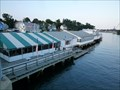Image for Warren's Lobster House - Kittery, ME
