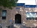 Image for Longfellow Junior High - Checotah, OK