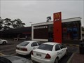 Image for McDonald's Mulgoa Rd - Penrith, NSW, Australia