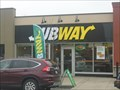 Image for Subway - Byron, London, Ontario