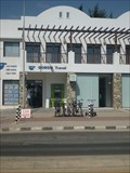Image for Gorgo Travel Bike Hire - Aliathon, Paphos, Cyprus.