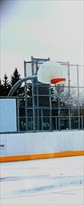 Image for Plateau sportif Bleu Blanc Bouge - Laval, Qc
