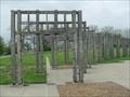 Image for Pilgrim's Gates - Belleville, Illinois