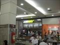 Image for Subway - Shopping Center 3 - Sao Paulo, Brazil