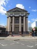 Image for Masonic Lodge #24 - Mackay, Qld, Australia