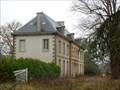 Image for Chateau du bas Surimeau - Niort,France