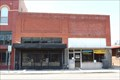Image for 23-25 N Washington - Ardmore Historic Commercial District - Ardmore, OK