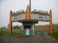 Image for Hi-Road Drive In, Kenton, OH