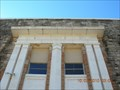 Image for Diogenes Laertius - Chandler High School - Chandler, OK
