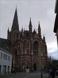 Image for Onze-Lieve-Vrouw Basiliek - Dadizele, Belgique