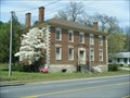 Image for Williams Ordinary, Colonial Dumfries, VA