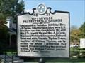 Image for Tiptonville Presbyterian Church - 4B 31