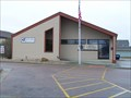 Image for Brandon, South Dakota 57005