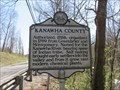 Image for Kanawha County / Putnam County