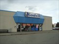 Image for Goodwill - Brockville, Ontario