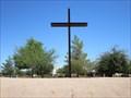 Image for Redemption Church Cross - Gilbert, Arizona