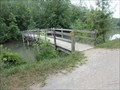 Image for Poolsbrook Picnic Area - Old Erie Canal, NY