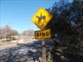 Image for Equestrian crossing -  Granite Bay - Folsom CA