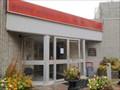Image for Ottawa Sikh Society Gurdwara Sahib - Ottawa, Ontario