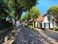 Image for RM: 38005 - Woonhuis - Voorschoten