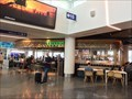 Image for Reilly's - Terminal 1 - Los Angeles, CA