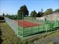 Image for Terrain Basket - Bouzillé, Pays de Loire, France