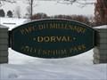 Image for Parc du Millénaire Dorval Millenium Park - Dorval, Quebec, Canada