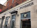 Image for Les vraies richesses - Sherbrooke, Qc, Canada