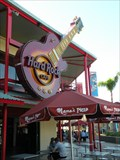 Image for Hard Rock Cafe - Nadi, Fiji