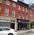 Image for 622 N Eutaw Street-Seton Historic District - Baltimore MD