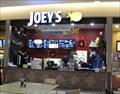 Image for Joey's Restaurant - Southgate - Edmonton, Alberta