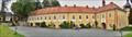Image for Cestice - South Bohemia, Czech Republic
