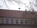 Image for Siren Wildermuth-Gymnasium Tübingen, Germany, BW