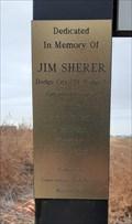 Image for Jim Sherer - Dodge City, Kansas