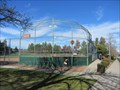 Image for Brandon Borman Courage Field - Martinez, CA